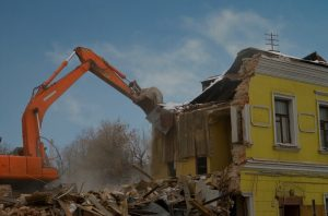 demolition montreal longueuil laval